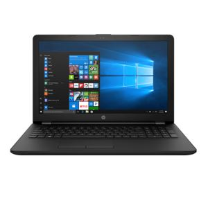 "HP 15-RB006NT AMD A6-9220 2.5GHZ-4GB-500GB-15.6""AMD-W10 NOTEBOOK"