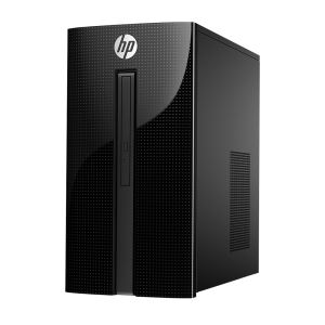 HP 4XC07EA INTEL CORE İ5 7400T 2.4 GHZ 4 GB 1 TB 2 GB AMD RADEON 520 WIN10