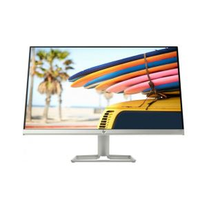 "HP 3KS62AA 24fw 23.8"" GENİŞ EKRAN IPS LED MONİTÖR"