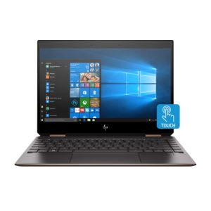 HP G62-103XX NOTEBOOK AMD HD DISPLAY DOWNLOAD DRIVERS