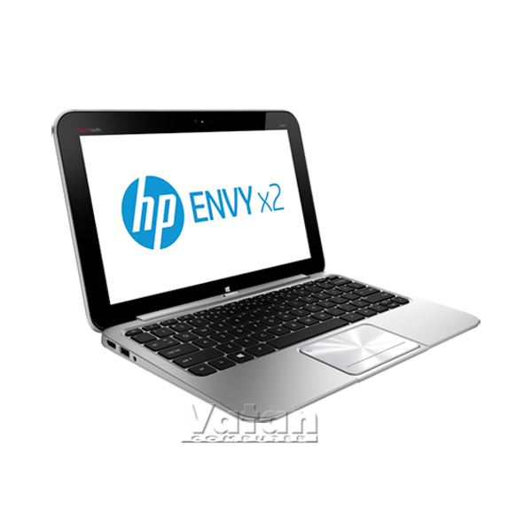 ENVY X2 11-G000ET ATOM Z2760M 1.8GHZ-2GB-64GB SSD-11.6''-TOUCH-INTEL-BT-CAM-WIN8