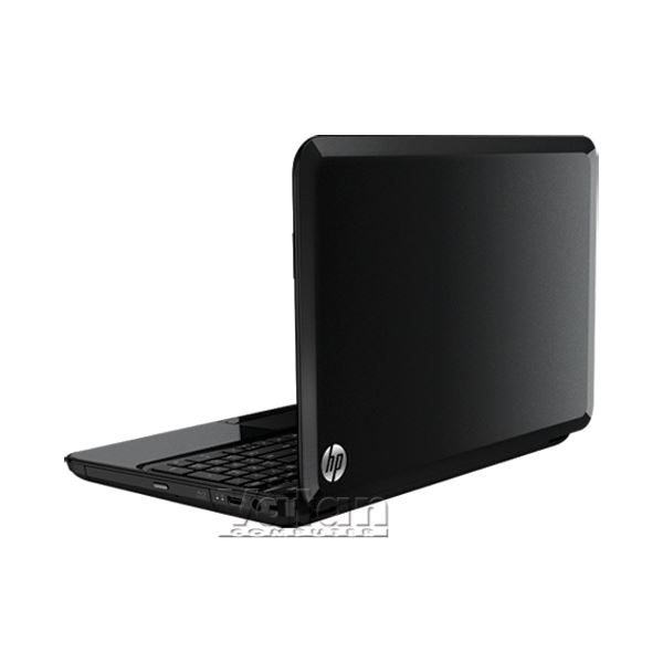 G6-2305ET NOTEBOOK CORE İ5 3230M-8GB-750GB-2GB -15.6-W8 NOTEBOOK BILGISAYAR