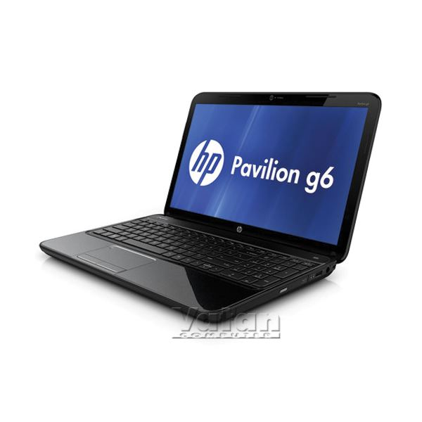 G6-2305ST NOTEBOOK CORE I5 3230M-8GB-750GB-2GB-15.6-WIN8 NOTEBOOK BILGISAYAR