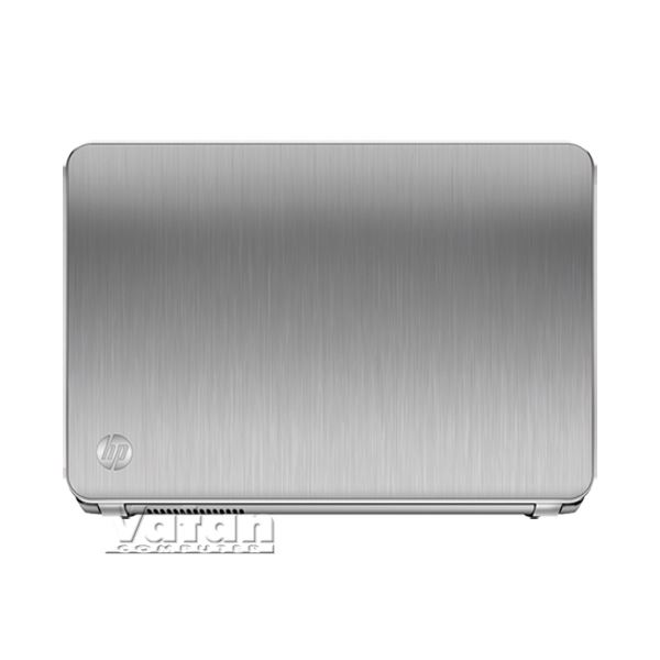 13-2310ET NOTEBOOK CORE İ7 2.00GHZ-4GB-128-13.3-INTEL-WN8 NOTEBOOK BILGISAYAR
