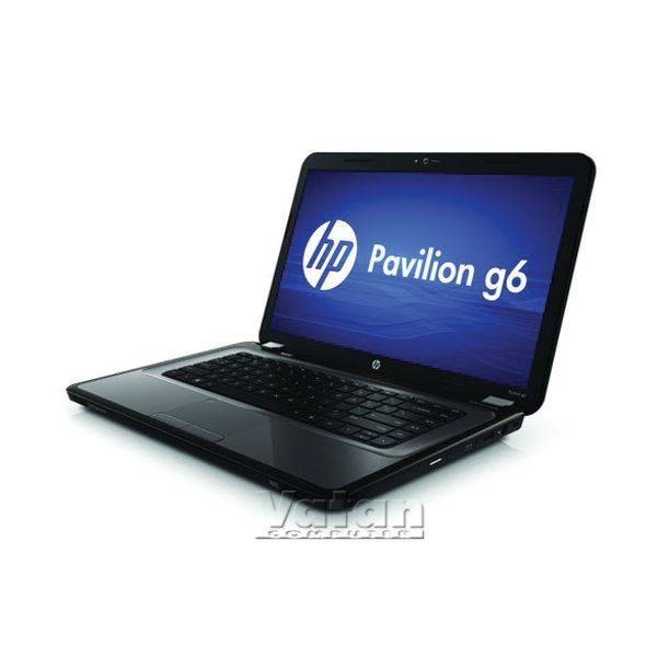 G6-1005ST CORE İ3-380M 2.53GHZ-4GB-500GB-DVDRW-15.6''-1024MB HD6470-CAM-BT-W7BAS