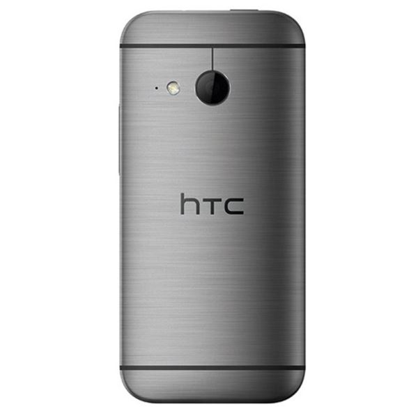 HTC ONE MINI 2 GRAY AKILLI TELEFON