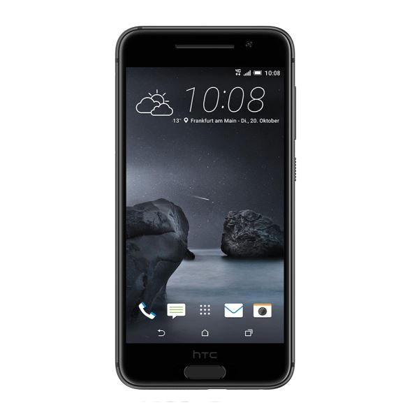 HTC ONE A9 16 GB GRİ AKILLI TELEFON