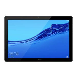 "HUAWEI MEDIAPAD T5 10 OCTA CORE 1.7GHZ-3GB-32GB-BT-10.1""'-CAM- AND.8.0 OREO"