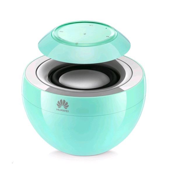 HUAWEI SWAN SPEAKER AM08 GREEN
