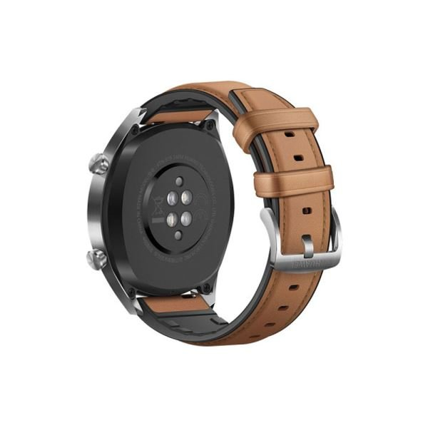 HUAWEI WATCH GT CLASSIC FORTUNA B19V