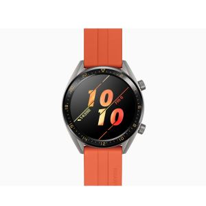 HUAWEI WATCH GT ACTIVE TURUNCU FORTUNA B19R