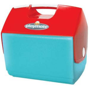Igloo 16 QT Playmate Elite Buzluk 15 Lt TURKUAZ 32058