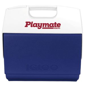 Igloo 16 QT Playmate Elite Buzluk 15 Lt MAVİ 32058