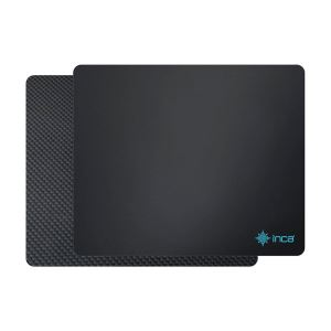 INCA IMP-020  270x350x3mm MEDIUM GAMİNG MOUSEPAD