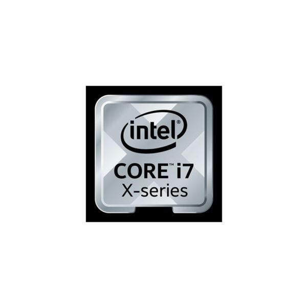 Intel Core i7 7740X Soket 2066 4.3GHz 8MB Önbellek 14nm İşlemci