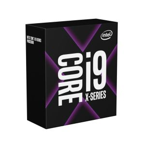 Intel Core i9 9960X Socket 2066 4.4GHz 22MB Önbellek 14nm İşlemci