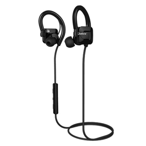JABRA STEP BLUETOOTH KULAKLIK