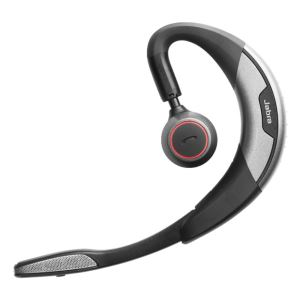 JABRA MOTION BLUETOOTH KULAKLIK
