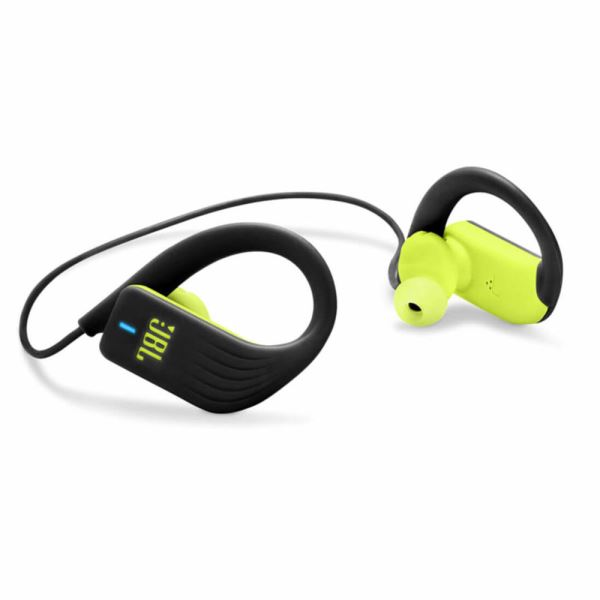 JBL JB.JBLENDURSPRINTBNL ENDURANCE SPRINT BLUETOOTH, IE,CT SARI SİYAH
