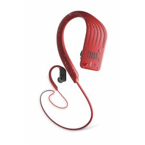 JBL JB.JBLENDURSPRINTRED ENDURANCE SPRINT BLUETOOTH,IE,CT KIRMIZI