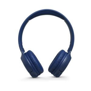 JB.JBLT500BTBLU JBL TUNE 500BT WİRELESS KULAKLIK CT, OE, MAVİ