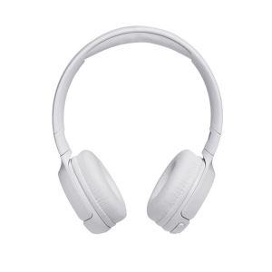 JB.JBLT500BTWHT JBL TUNE 500BT WİRELESS KULAKLIK CT, OE, BEYAZ