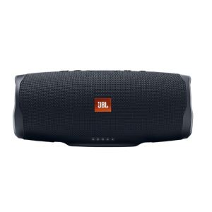 JBL Charge4 Wireless Bluetooth Hoparlör Siyah