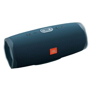 JBL Charge4 Wireless Bluetooth Hoparlör Mavi