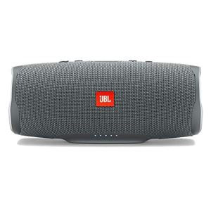 JBL Charge4 Wireless Bluetooth Hoparlör Gri