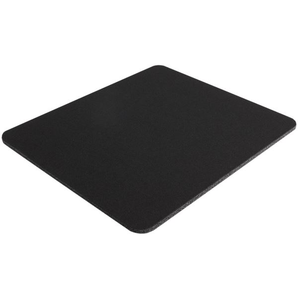 OPTİK_PAD MOUSE PAD