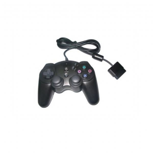 1226 USB/PS2 GAMEPAD