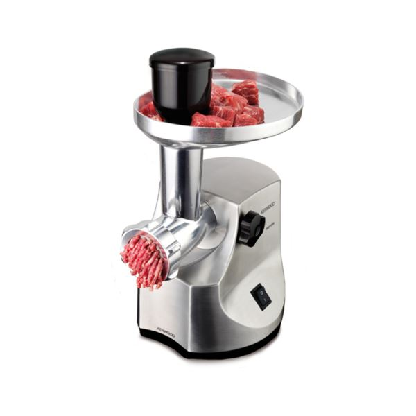 KENWOOD MG 510 KIYMA MAKİNESİ