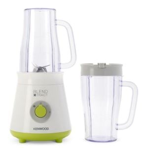 KENWOOD SB055WG SMOOTHİE BLENDER