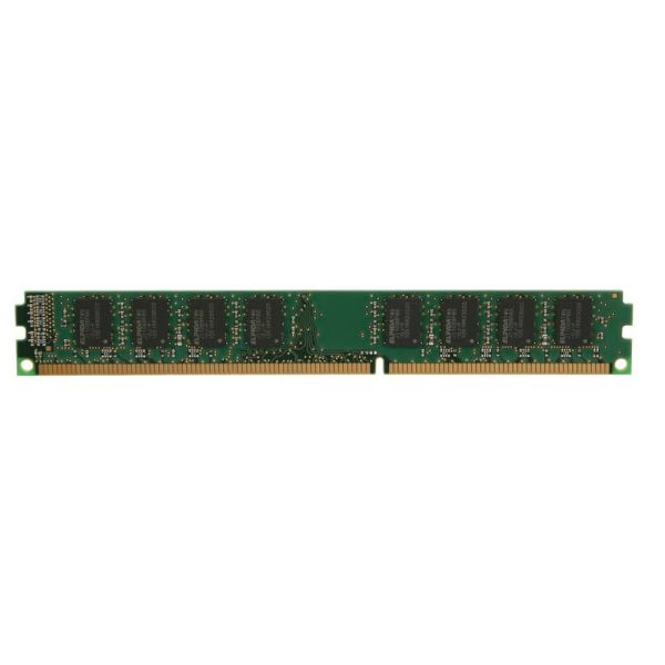 Kingston 4GB DDR3 1333MHz CL9 PC Ram