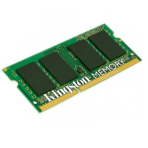 Kingston 4GB DDR3 1600MHz CL11 Notebook Ram