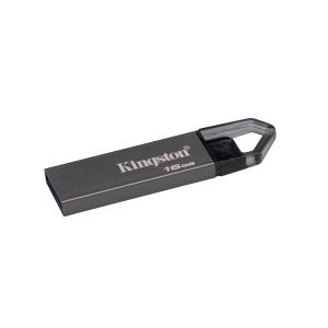KINGSTON 16GB DataTraveler Mini Rex USB 3.1 USB Bellek