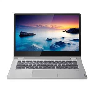 "LENOVO IDEAPAD C340 CORE İ5 8265U 1.6GHZ-8GB-256GB SSD-14""-MX230 2GB-TOUCH-W10"