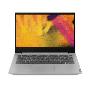 "LENOVO IDEAPAD S340 CORE İ5 8265U 1.6GHZ-8GB-256GB SSD-14""-MX230 2GB-W10"