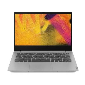 "LENOVO IDEAPAD S340 CORE İ5 8265U 1.6GHZ-8GB-256GB SSD-14""-INT-W10"