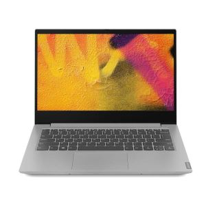 "LENOVO IDEAPAD S340 CORE İ3 8145U 2.1GHZ-4GB-128GB SSD-14""-INT-W10"