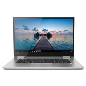 "LENOVO IDEAPAD S130 CELERON N4000 1.1GHZ-4GBRAM-128GB SSD-14""-INT-W10 NOTEBOOK"