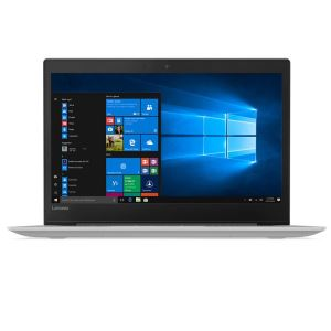 "LENOVO IDEAPAD S130 PENTIUM N5000 1.1GHZ-4GBRAM-128GB SSD-14""-INT-W10 NOTEBOOK"