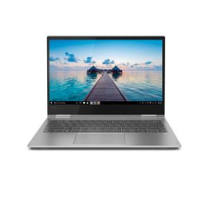 LENOVO YOGA 730 CORE İ7 8565U 1.8GHZ-8GB RAM-256GB SSD-13.3''-INT-TOUCH-W10