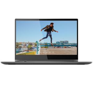LENOVO YOGA C930 CORE İ7 8550U 1.8GHZ-16GB RAM-512GB SSD-13.9''-INT-TOUCH-W10