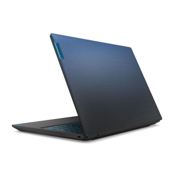 LENOVO IDEAPAD L340 CORE İ7 9750H 2.6GHZ-8GB-256GB SSD-15.6