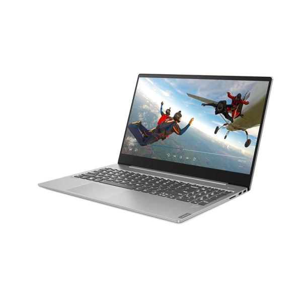 LENOVO IDEAPAD S540 CORE İ5 8265U 1.6GHZ-8GB RAM-256GB SSD-15.6''-MX250 2GB-W10
