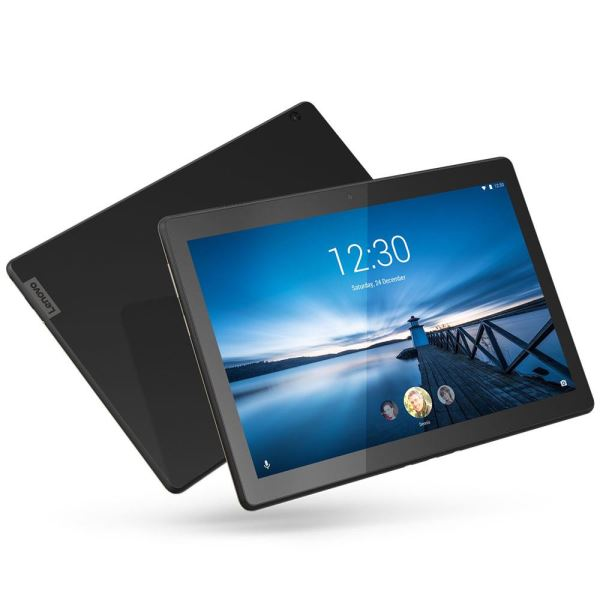 LENOVO TAB M10 QUALCOMM SNAPDRAGON 450 1.8GHZ-3GB-32GB-BT-10.1