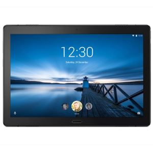 LENOVO TAB P10 QUALCOMM SNAPDRAGON 450 1.8GHZ-4GB-64GB-BT-10.1'-CAM- AND.OREO