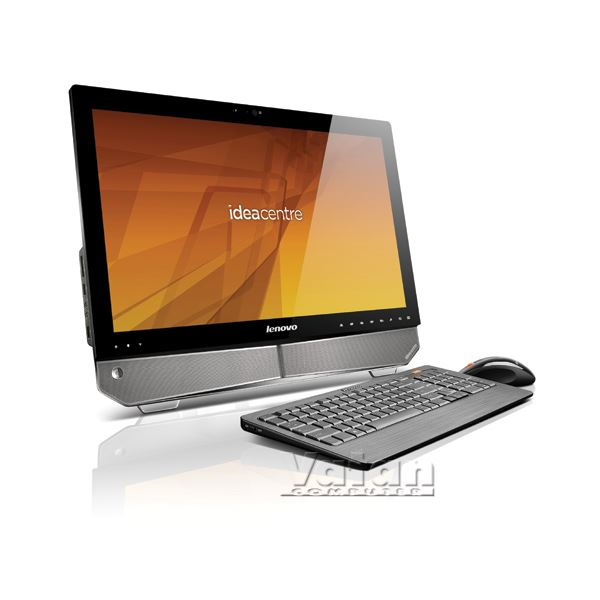 LENOVO INTEL CORE İ5 2320 3.0 GHZ 4GB DDR3 1TB HDD OB INTEL 2000 HD WIN 7 PREM