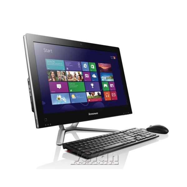LENOVO INTEL CORE İ3 3220 3.3 GHZ 4GB DDR3 500GB HDD 1GB G610M VGA WIN 8 20